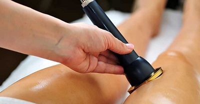 liposuccion assistee par ultrasons
